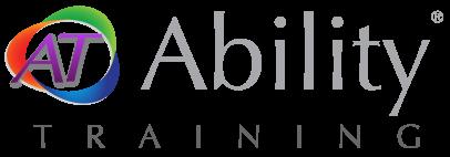 Ability Training